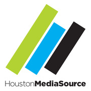 Houston Media Source