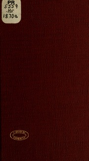 holy grail poem