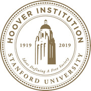 Hoover Institution Archives, Stanford University