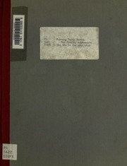 shelley west wind