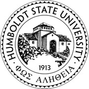 Humboldt State University Library