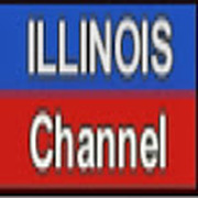 IllinoisChannel TV