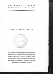 grapes of wrath audiobook free online