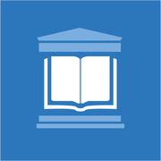 Internet Archive Books