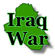 Iraq War: Non-English Language Videos