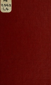 anecdotal bibliography