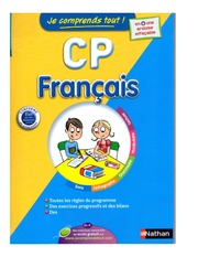 Je Comprends Tout Cp Francais Free Download Borrow And