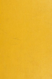 Vatsayana Kamasutra Telugu Book With Pictures