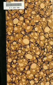 description meaning in kannada