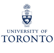 University of Toronto - John M. Kelly Library