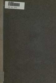 dating laws in kentucky