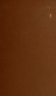 Law tracts, : in two volumes, : Blackstone, William, Sir, 1723-1780