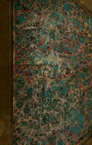 Letter on corpulence, addressed to the public : Banting, William