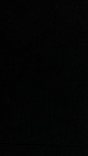 Letter on corpulence, addressed to the public  Reprinted from