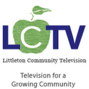 Littleton Community Television - LCTV