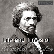 Frederick Douglass Narrative Vs. Uncle Tom's Cabin
