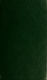 anne hutchinson life