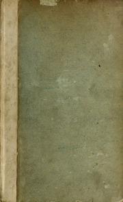 about ferdinand magellan life