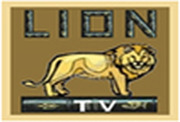 LION TV: Library Information Literacy Online Network