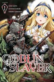 goblin slayer bd episode 1