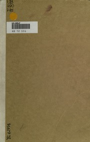 manual for the solution of military ciphers hitt parker b 1878 rh archive org Us Military Records Archives Us Military Records Archives