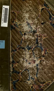 Vol 2 Memoirs Of Painting With A Chronological History The Importation Pictures By Great Masters Into England Since French Revolution