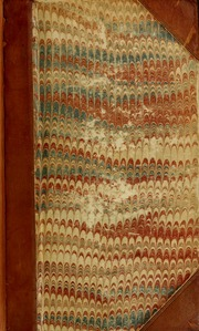 Vol V 1 2 Memoirs Of Painting With A Chronological History The Importation Pictures By Great Masters Into England Since French Revolution