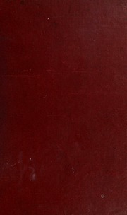edward blount