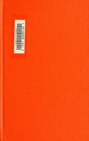 lukacs essays Aggiornato il 8 dicembre 2017 monografie e studi (monographs & essays) 2000 g tikhanov, the master and the slave: lukács, bakhtin, and the ideas of their time.