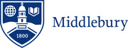 Middlebury College Digital Lecture Archive