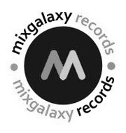 Mixgalaxy Records