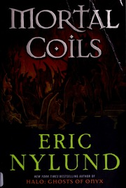 mortal coils nylund eric