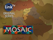 Mosaic Middle East News