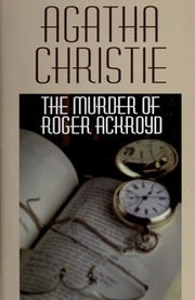 the murder of roger ackroyd free download