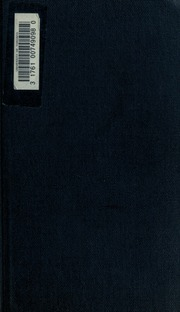 mysticism and logic and other essays by bertrand russell Related mysticism and logic other essays bertrand russellpdf free ebooks - the great mental calculators the psychology methods and lives of calculating prodigies past and present honors world history study guide.