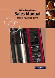 necta vending manual 5100 sales manual free download borrow and rh archive org