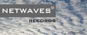 netwaves records