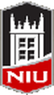 Northern Illinois University Library Digital Initiatives