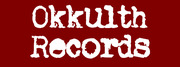 Okkulth Records