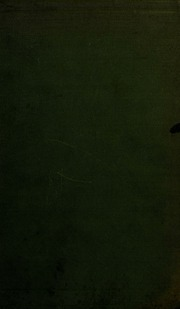 Pay Someone To Do My Assignment Australia On Diseases Of The Rectum And Anus  Including The Sixth Edition Of The  Jacksonian Prize Essay On Cancer  Cripps Harrison William Harrison  Pay To Take My Online Class also English Essays For Students On Diseases Of The Rectum And Anus  Including The Sixth Edition Of  Essay Thesis Statement Generator