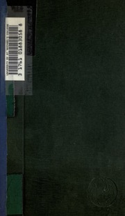 Business Essays On Heroes Heroworship And The Heroic In History  Also Essays On Goethe   Carlyle Thomas   Free Download Borrow And Streaming   Internet  George Washington Essay Paper also Essay About Science On Heroes Heroworship And The Heroic In History  Also Essays On  English Essays