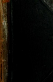 On sundry collections of mammals received by the Field Columbian Museum from different localities, with descriptions of supposed new species and sub-species