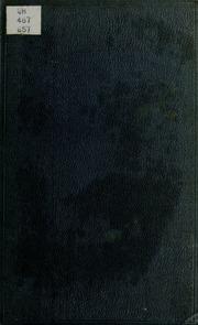 parthenogenesis in bees