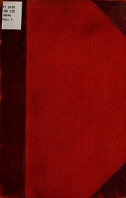 an analysis of the play under the gaslight by augustin daly Under the gaslight : a totally original and picturesque drama of life and love in these times, in five acts item preview remove-circle by daly, augustin, 1838-1899 texts eye 522 favorite 0 comment 0 california digital library.