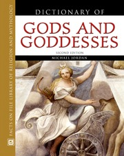 Dictionary Of Gods And Goddesses Pdf Pdfy Mirror Free Download