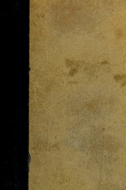 poems by a little girl conkling hilda 1910 free download borrow and streaming internet archive