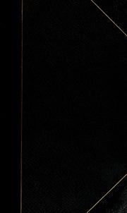 Wordsworth lyrical ballads online dating
