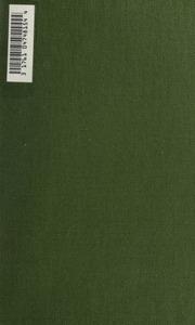 Diels Poetarum cover art