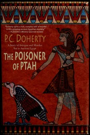 the precepts of ptah hotep Ptah was an ancient egyptian deity, believed to be a universal creator -- existing before anything else he was worshiped especially at memphis when it was the royal residence.