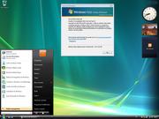 digital river windows vista download